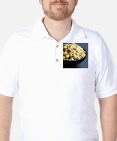 Salted peanuts T-Shirt