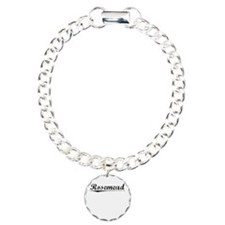 Rosemead, Vintage Bracelet
