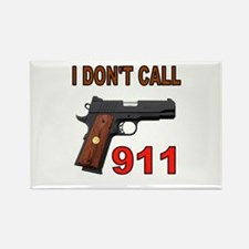 911 Magnets