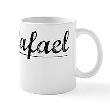 San Rafael, Vintage Mug