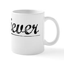 Schriever, Vintage Mug