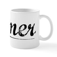 Selmer, Vintage Mug