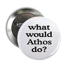 Athos Button