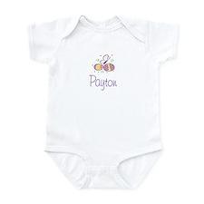 Easter Eggs - Payton Infant Bodysuit