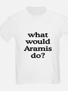 Aramis Kids T-Shirt