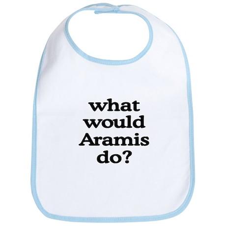 Aramis Bib