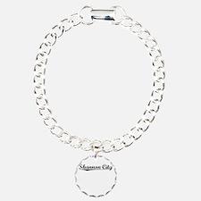 Shannon City, Vintage Bracelet