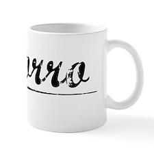 Socorro, Vintage Mug