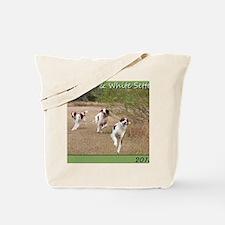IRWS Cover 2013 Tote Bag