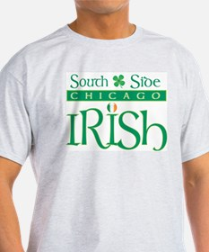 South Side  T-Shirt