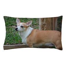 Zoie Pillow Case