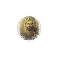 Unique Ahlul bayt Mini Button (100 pack)
