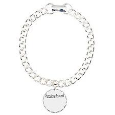 Springbrook, Vintage Bracelet