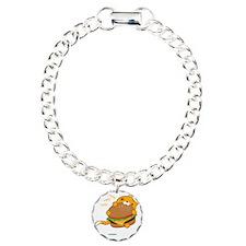 Cheezburger! Bracelet