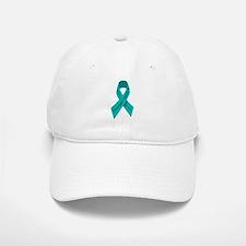 Ovarian cancer awareness Hat