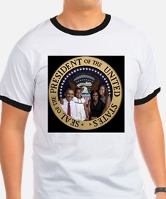 First Family T