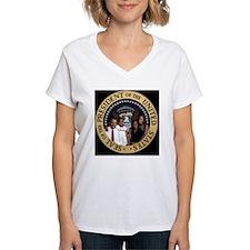 First Family Shirt