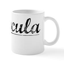 Temecula, Vintage Mug