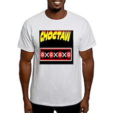 CHOCTAW T-Shirt
