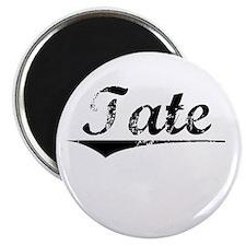 Tate, Vintage Magnet