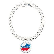 THE CAT PARTY Bracelet