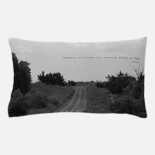 Aeschlyus Quote Pillow Case