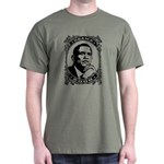 Barack Obama 2008 -Dark T-Shirt
