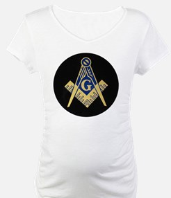 Simply Masonic Shirt