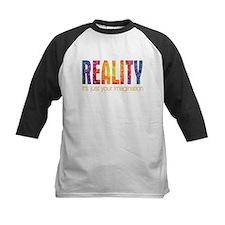 Reality Imagination Tee