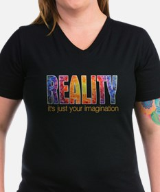 Reality Imagination Shirt