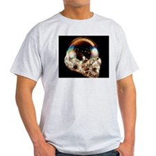 Soap bubbles T-Shirt