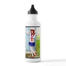 ayla Water Bottle
