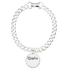 Wrigley, Vintage Bracelet