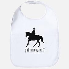Hanoverian Bib