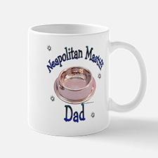 Neo Dad Mug