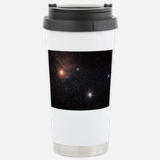 Antares Stainless Steel Travel Mug