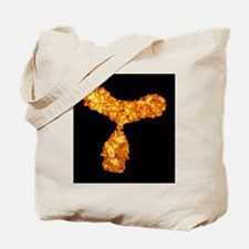 Antibody Tote Bag