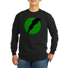 Lightning Bolt T