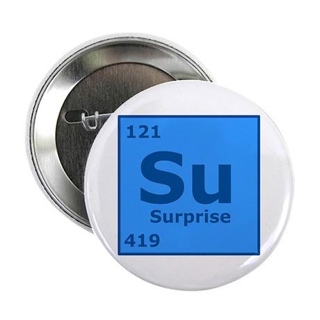 Element of Surprise Button