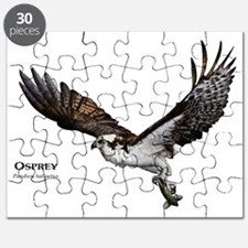 Osprey Puzzle