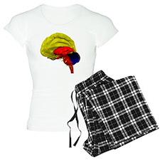 p3300465 Pajamas