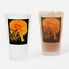 n2490040 Drinking Glass