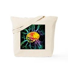 p3250165 Tote Bag