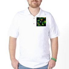 Cell division T-Shirt