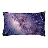 Astronomy Pillow Cases