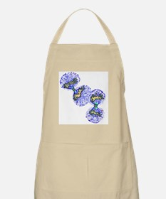 Cell division Apron