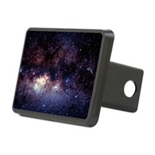 Central Milky Way in const Hitch Cover
