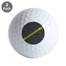 Pheid 3300 Golf Ball