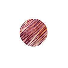 Collagen fibres Mini Button
