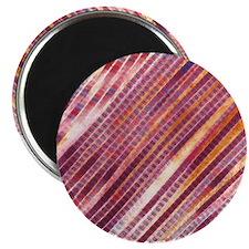 Collagen fibres Magnet